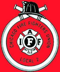 Chicago Firefighters Local 2