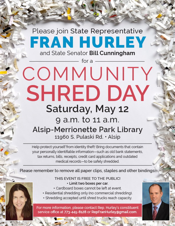 Hurley-Shredding-Event-5-12-(1)-1
